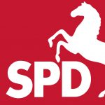 Logo: SPD-Bezirk Braunschweig
